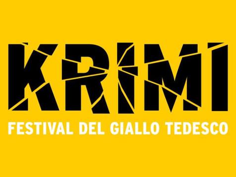 Krimi Festival del Giallo Tedesco