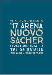 Arena Nuovo Sacher