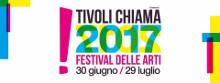 Tivoli Chiama Festival delle Arti