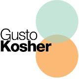 Gusto Kosher