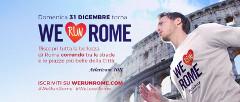 Atleticom We Run Rome