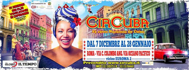 Circuba