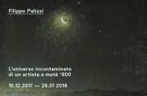 Filippo Palizzi. L'universo incontaminato di un artista a metà '800