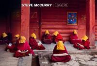 Leggere - Steve McCurry