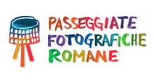 MiBACT per la Fotografia - Passeggiate Fotografiche Romane
