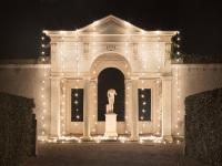 Ouvert la Nuit – Festival des Lumières