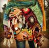 Festival Hippie